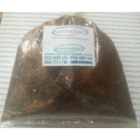 Gomalak Ham Yaprak 1 kg