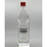 Gliserin 1Lt